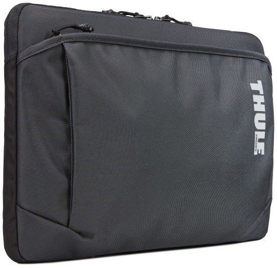 "Thule Subterra Macbook® Sleeve 15"" TSS315"