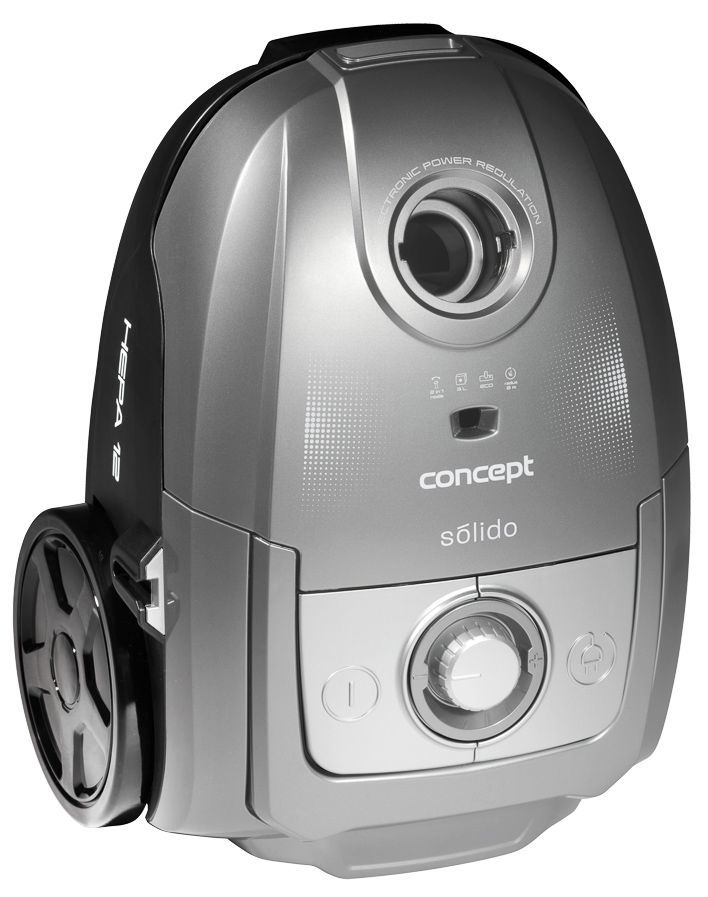 Concept VP8073 Solido