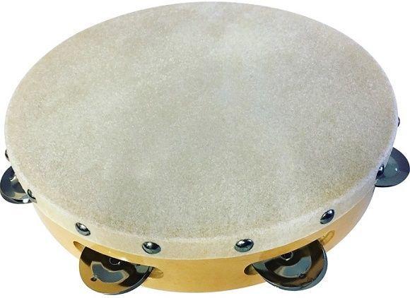 Power Beat CPC 1007 tamburina