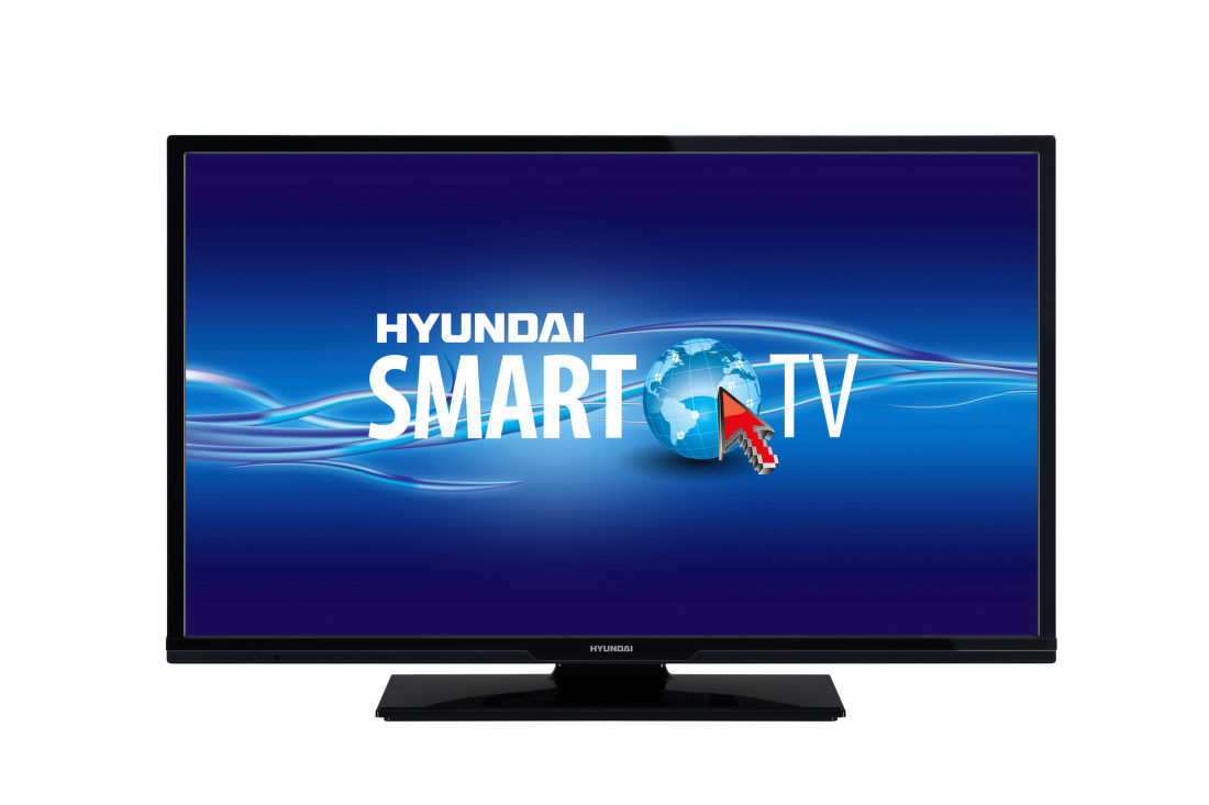 Hyundai HLN 24TS470 Smart