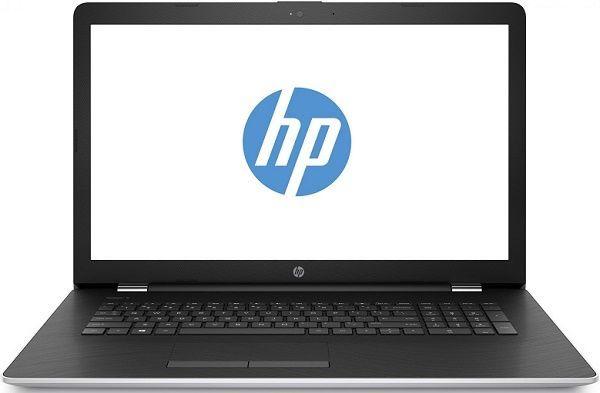 HP 17-ak036nc 1UH55EA