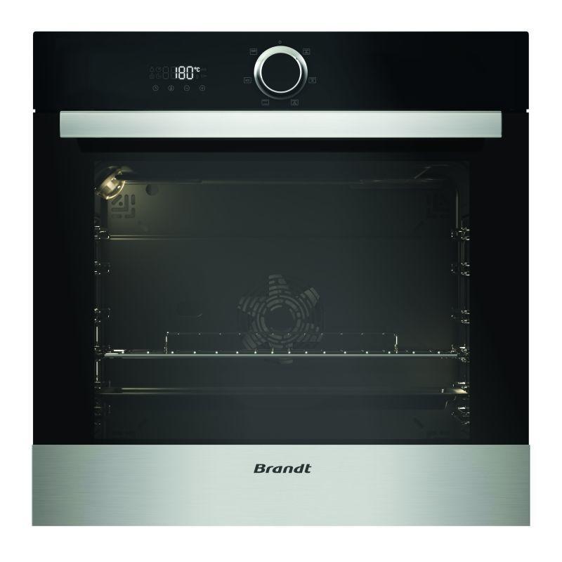 Brandt BXE5532X