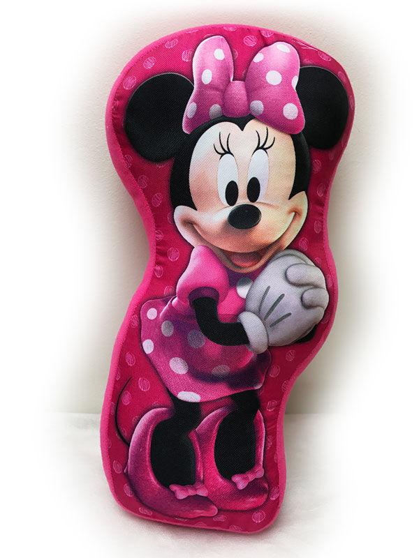 Jerry Fabrics Minnie - polštářek