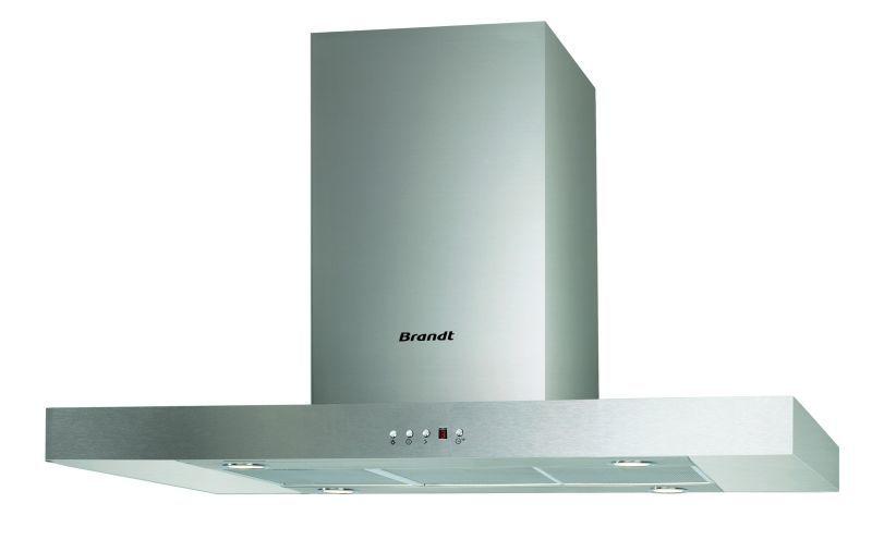 Brandt AD1118X