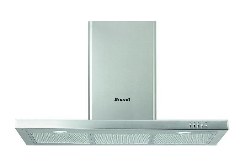 Brandt AD1519X
