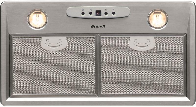 Brandt AG9501X
