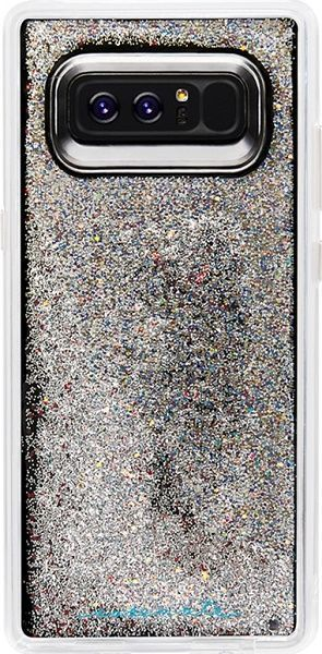 CASE-MATE Galaxy Note 8, Pouzdro