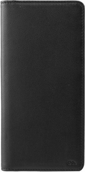 CASE-MATE pouzdro pro Samsung Galaxy Note 8, černé