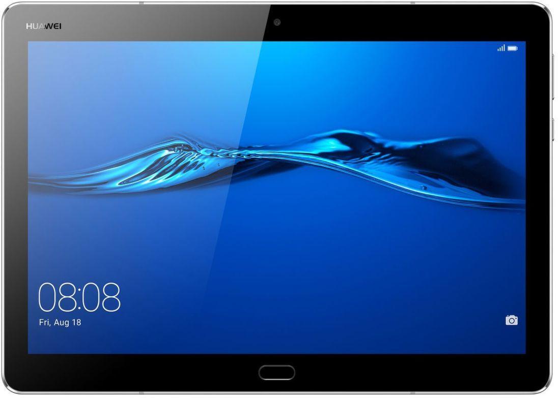 Huawei MediaPad M3 Lite 10 WiFi 32GB šedý