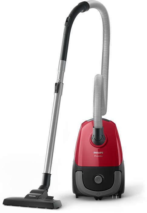 Philips FC8243/09 PowerGo