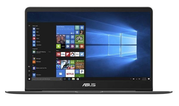asus zenbook ux430ua gv317r ed notebook. Black Bedroom Furniture Sets. Home Design Ideas