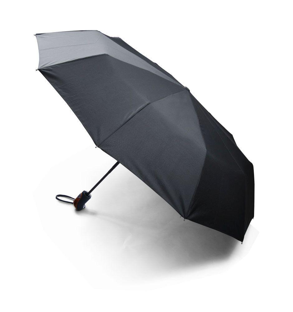 ESPERANZA EOU002K, Skladací deštník