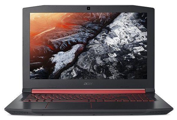 Acer Aspire Nitro 5 NH.Q2REC.001