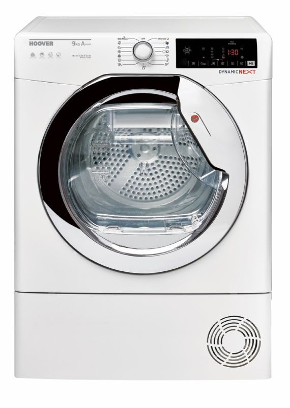Hoover DXW H9A3CTEX-S