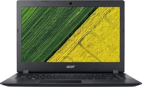 Acer Aspire 1 A114-31-P10A
