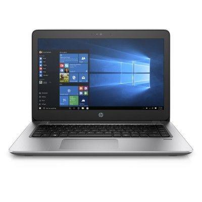 HP ProBook 440 G4, Z2Y48ES