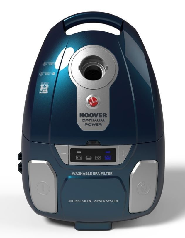 Hoover OP60ALG 011 Optimum Power