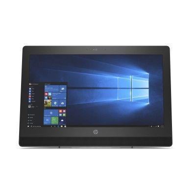 HP ProOne 400 G2, 2KL20EA