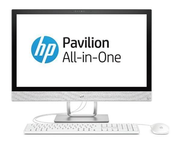 HP Pavilion 24, 2MH48EA