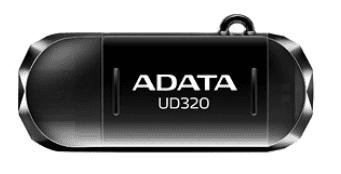 A-DATA UD320 32GB USB 2.0