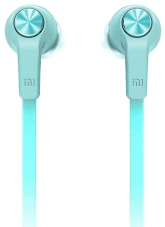 Xiaomi Mi Piston Basic modrá