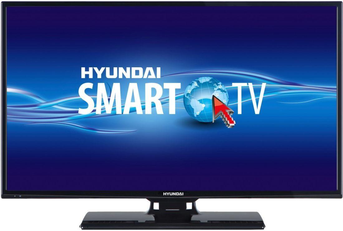 Hyundai FLN 43TS511 SMART