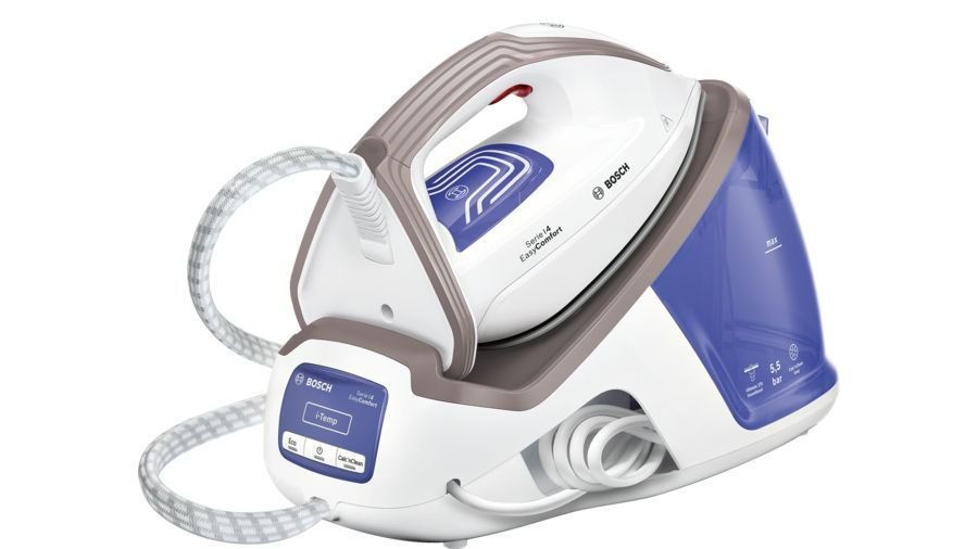 Bosch TDS4040 Serie | 4 EasyComfort