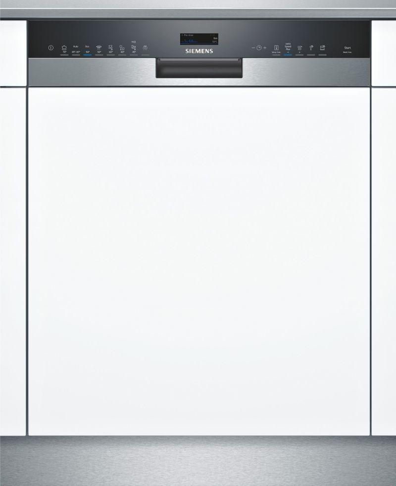 Siemens SN558S01PE