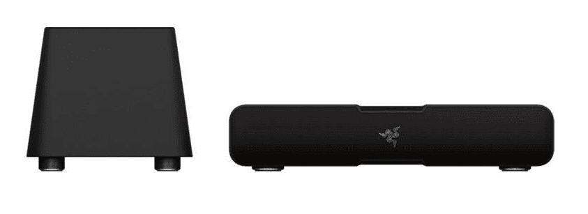 Razer Soundbar Leviathan 5.1