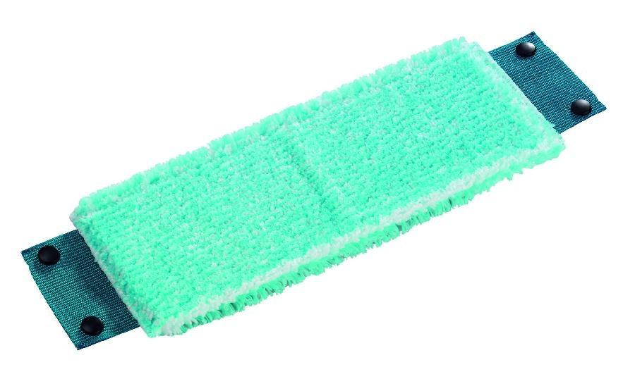 Leifheit 55321 Twist Sensitive náhradní návlek k mopu