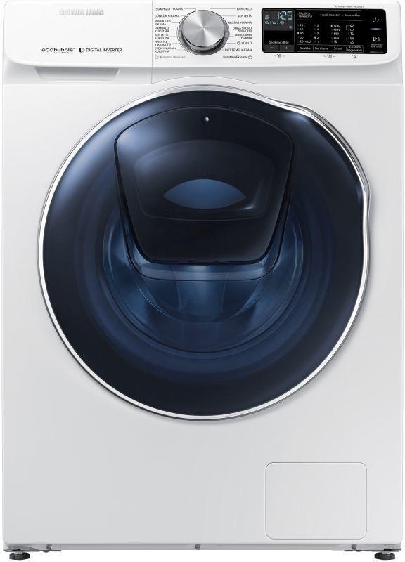 Samsung WD10N644R2W/LE