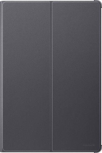 """Huawei M5 Lite 10"""" 51992593 šedé"""