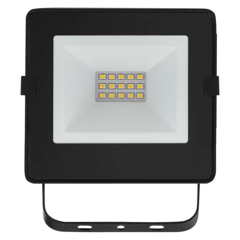EMOS HOBBY SLIM 10W LED reflektor