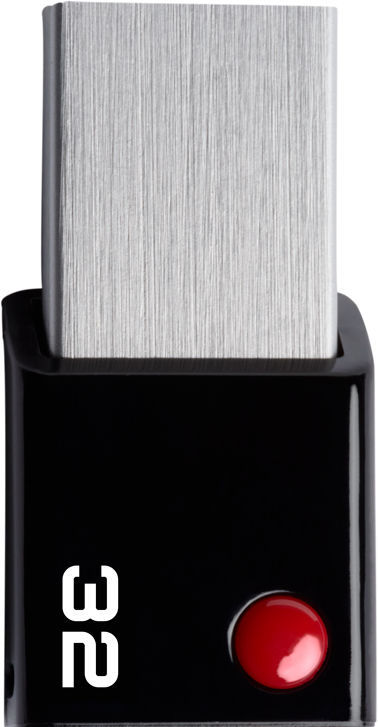 EMTEC USB MOBILE & GO 32GB