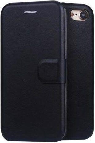 Aligator Magnetto flipové pouzdro pro Xiaomi Mi 9 SE, černá