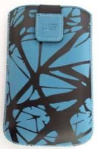 Winner pouzdro BST Camouflage pro Samsung Galaxy SIII vel. 16