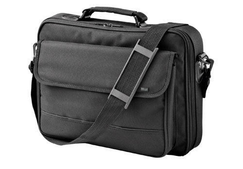 "TRUST 17 ""Notebook Carry Bag BG-3650P"""