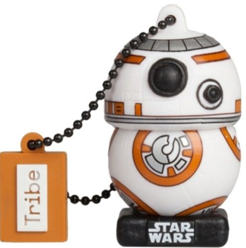 Tribe Star Wars: BB-8 16GB