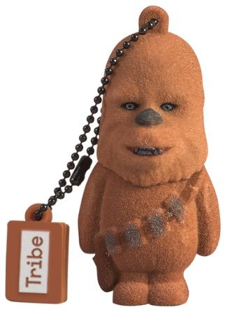 Tribe Star Wars: Chewbacca 16GB