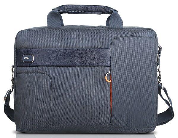 """Lenovo Topload by NAVA modrá taška na 15,6"""" notebook"""
