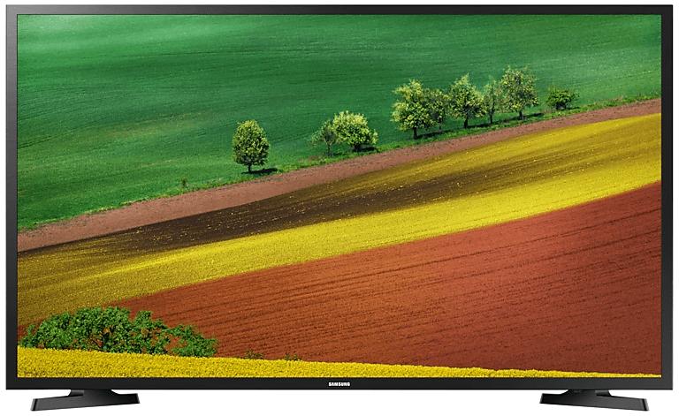 Samsung UE32N4002AK