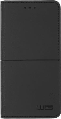 Winner flipové pouzdro pro Xiaomi Redmi 8A, černá
