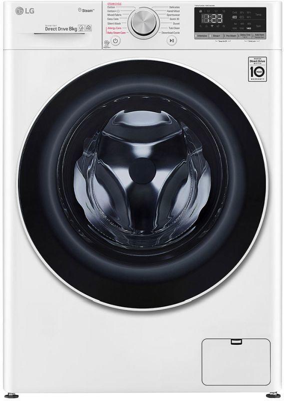 LG F4DN508S0