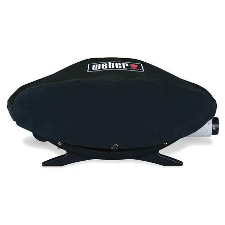 Weber 6551 ochranný obal pro Q200