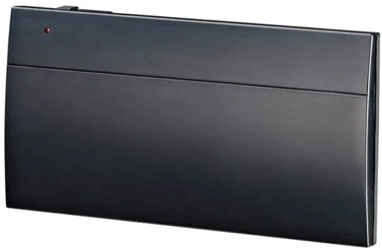 Meliconi AD Professional LTE