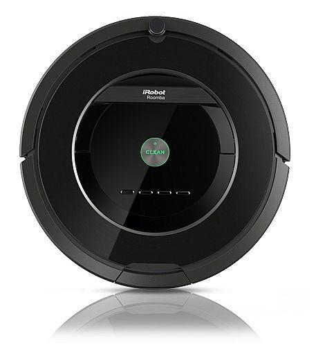 iROBOT RoombaA 880