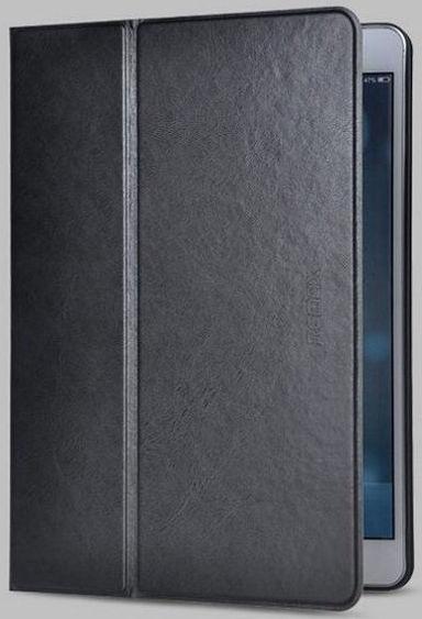 REMAX AA-590 iPad AIR Trojan cierny