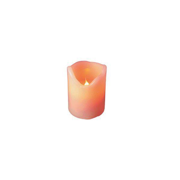 Somogyi CDW 10 dekorační LED svíčka