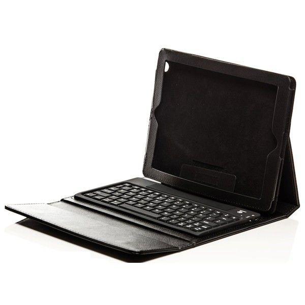 Remax AA-051, klávesnice iPad 2/3