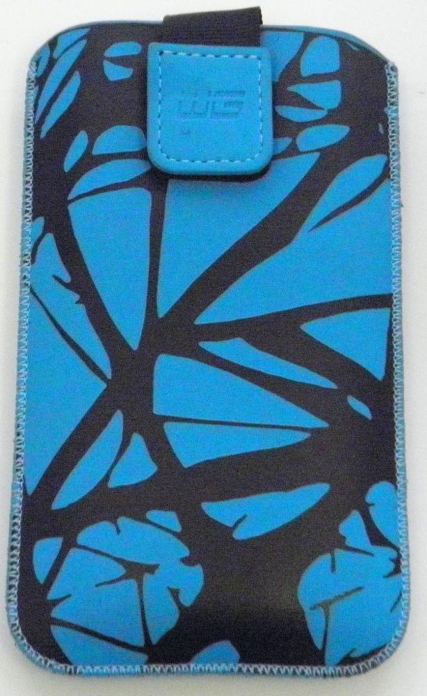 Winner pouzdro Camouflage HTC titan (vel. 13)